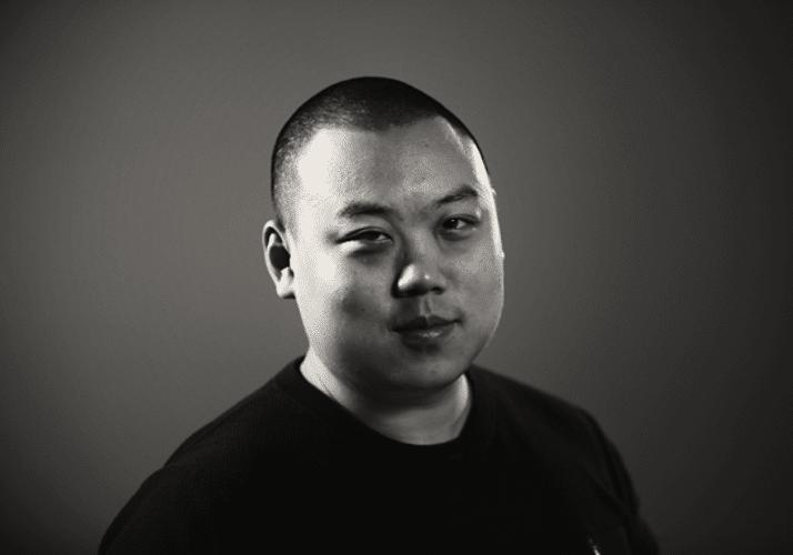 Chengwang Liu photo