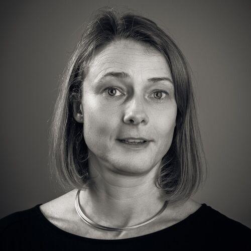 Isabel Odlin photo