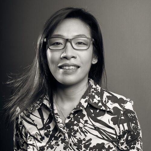 Rina Cheung photo