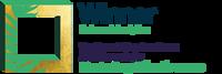 Janus Henderson Data and Analytics Winners Logo