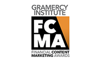 Gramercy Institute Award